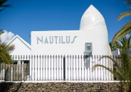 Joven llama a Joven: Estancia Residencia Nautilus 1