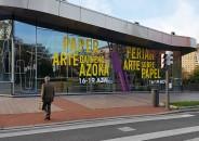 Participamos en la Feria FIG Bilbao 2017 25