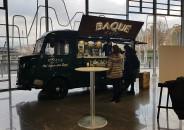 Participamos en la Feria FIG Bilbao 2017 41