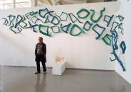 Participamos en la Feria SCULTO'18 de Logroño 2