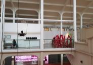Participamos en la Feria SCULTO'18 de Logroño 34