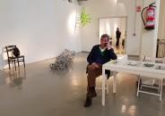 Participamos en la Feria SCULTO'18 de Logroño 5