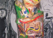 Eduardo Vich 6