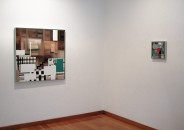 Eduardo Gruber 16
