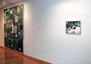 Eduardo Gruber 5