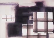 Eduardo Gruber 3