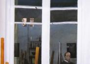Joaquín Ureña 10