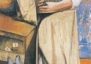 Miguel Peña 11