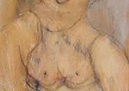 Teresa Ahedo 10