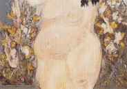 Teresa Ahedo 15