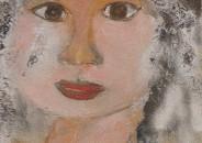 Teresa Ahedo 8