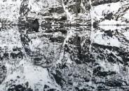 Cano Erhardt 3