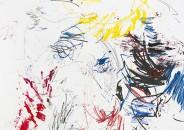 Xavi Ceerre 8