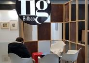 Participamos en la feria FIG Bilbao 2018 23
