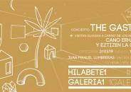1Mes 1Galería / Hilabete1 Galeria1 1