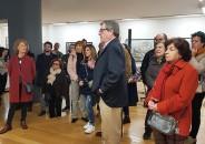 1Mes 1Galería / Hilabete1 Galeria1 7