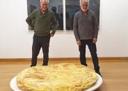 Fernando & Vicente Roscubas 58