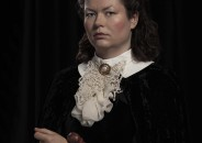 Paula Costantino 9