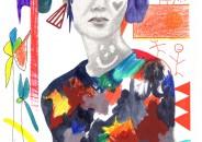 Amalia Julieta Gómez 19