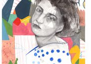 Amalia Julieta Gómez 4