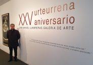 XXV Aniversario (Sala Ondare) 1