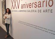 XXV Aniversario (Sala Ondare) 12