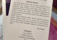 Concierto de Daniel Apodaka interpretado por Lluïsa Espigolé 15