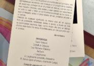 Concierto de Daniel Apodaka interpretado por Lluïsa Espigolé 16